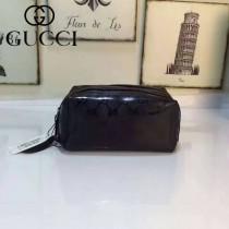 Gucci 29596 時尚經典爆款化妝包