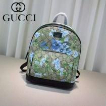 Gucci 429020-03 人氣熱銷時尚新款劉嘉玲同款小號雙肩包