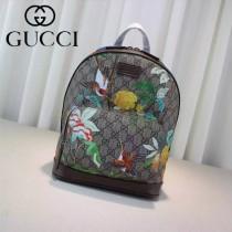 Gucci 429020-02 人氣熱銷時尚新款劉嘉玲同款小號雙肩包