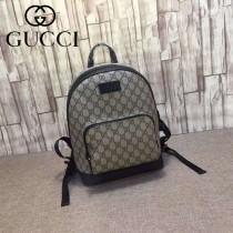 Gucci 429020 人氣熱銷時尚新款劉嘉玲同款小號雙肩包