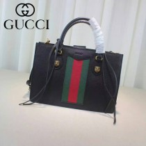 Gucci 431277 專櫃新款gucci animalier系列中號手提包