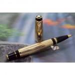 筆-024 特價新款商務辦公室筆