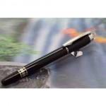 筆-04 特價新款商務辦公室筆