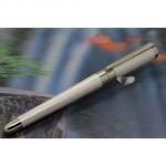 筆-081 特價新款商務辦公室筆