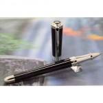 筆-046 特價新款商務辦公室筆