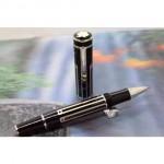 筆-035 特價新款商務辦公室筆