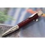 筆-026 特價新款商務辦公室筆