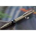 筆-0115 特價新款商務辦公室筆