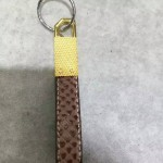 鑰匙圈-038 特價名牌鑰匙圈