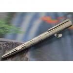 筆-086 特價新款商務辦公室筆