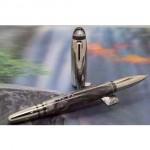 筆-020 特價新款商務辦公室筆