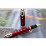 筆-07 特價新款商務辦公室筆