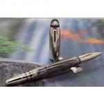 筆-095 特價新款商務辦公室筆