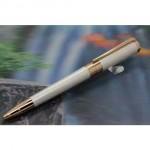 筆-077 特價新款商務辦公室筆