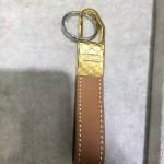 鑰匙圈-025 特價名牌鑰匙圈