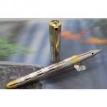 筆-085 特價新款商務辦公室筆