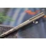 筆-049 特價新款商務辦公室筆