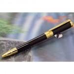 筆-043 特價新款商務辦公室筆