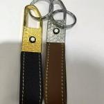 鑰匙圈-01 特價名牌鑰匙圈