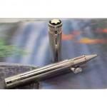 筆-058 特價新款商務辦公室筆