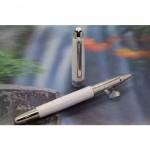 筆-040 特價新款商務辦公室筆