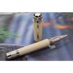 筆-064 特價新款商務辦公室筆