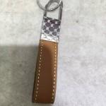 鑰匙圈-040 特價名牌鑰匙圈