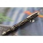 筆-097 特價新款商務辦公室筆