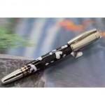 筆-0117 特價新款商務辦公室筆