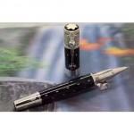 筆-061 特價新款商務辦公室筆