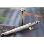 筆-054 特價新款商務辦公室筆