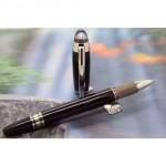 筆-011 特價新款商務辦公室筆