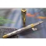筆-048 特價新款商務辦公室筆