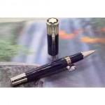 筆-067 特價新款商務辦公室筆