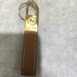 鑰匙圈-039 特價名牌鑰匙圈
