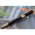 筆-041 特價新款商務辦公室筆
