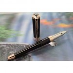 筆-093 特價新款商務辦公室筆
