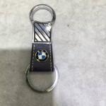 鑰匙圈-043 特價名牌鑰匙圈