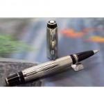 筆-021 特價新款商務辦公室筆