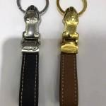 鑰匙圈-03 特價名牌鑰匙圈