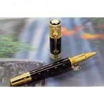 筆-056 特價新款商務辦公室筆