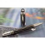 筆-099 特價新款商務辦公室筆