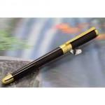 筆-089 特價新款商務辦公室筆