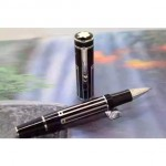 筆-066 特價新款商務辦公室筆