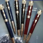 筆-074 特價新款商務辦公室筆