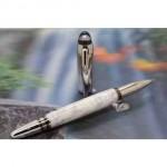 筆-013 特價新款商務辦公室筆