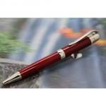 筆-05 特價新款商務辦公室筆