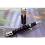 筆-065 特價新款商務辦公室筆