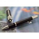筆-09 特價新款商務辦公室筆