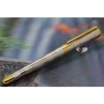 筆-047 特價新款商務辦公室筆